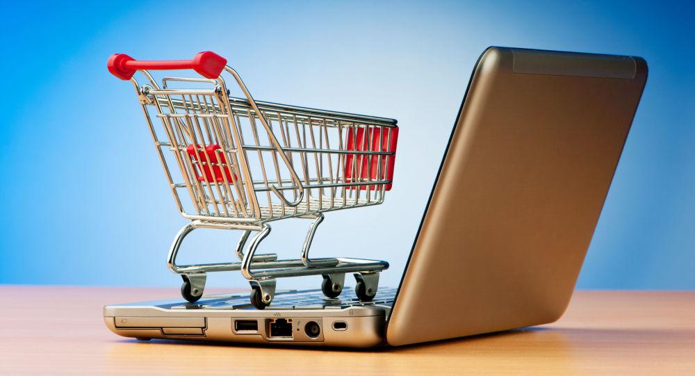 Около 20 компаний из Тверской области продают свою продукцию на международных интернет-площадках